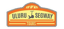 uluru-segway-tours
